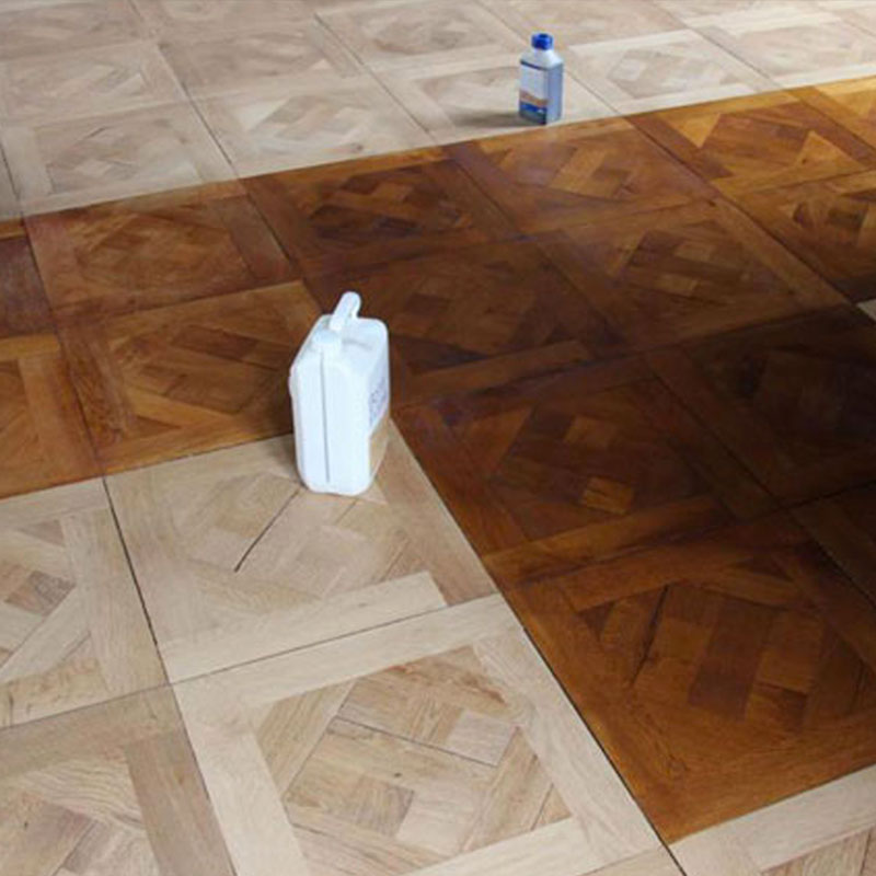 entretien parquet luentretien de votre parquet with. Black Bedroom Furniture Sets. Home Design Ideas