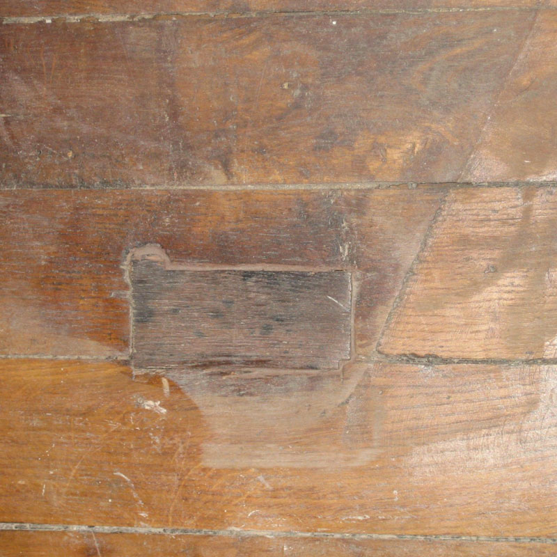 Rnover parquet ancien interesting parisdevis renovation - Renovation parquet ancien ...