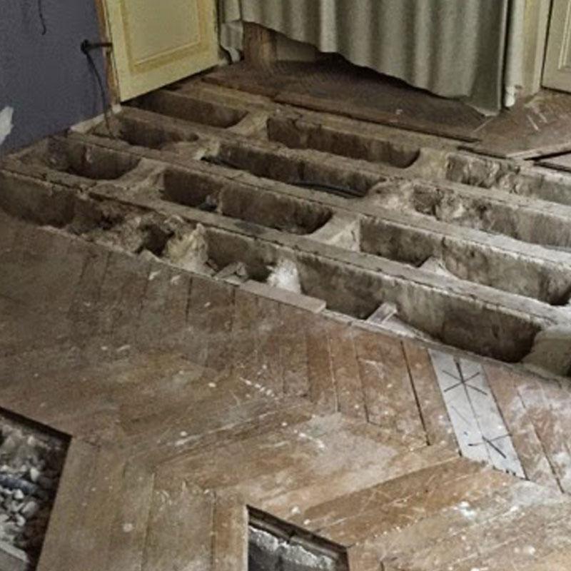 rparer un parquet beautiful reparation parquet stratifie saint maclou moquette pour escalier. Black Bedroom Furniture Sets. Home Design Ideas