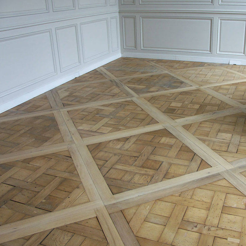 changer parquet ancien free imageunes rnovation duun parquet ancien rennes with parquet ancien. Black Bedroom Furniture Sets. Home Design Ideas