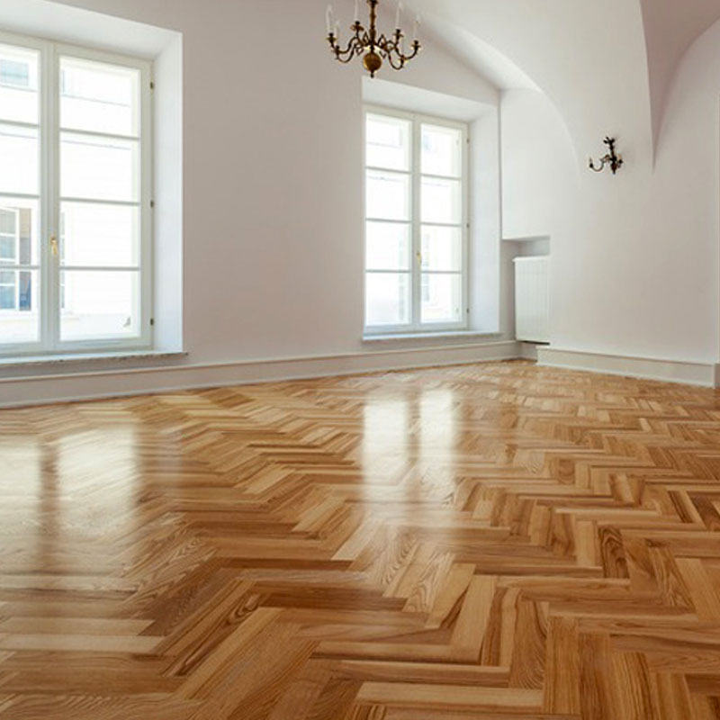 devis ponage parquet trendy parquet with devis ponage parquet excellent large size of parquet. Black Bedroom Furniture Sets. Home Design Ideas