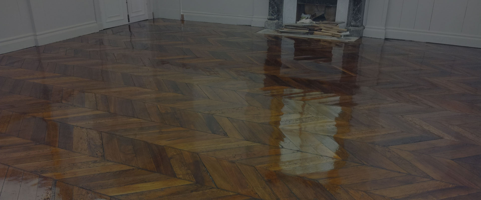 renovation parquet ancien rnovation de parquet ancien un savoirfaire remarquable with. Black Bedroom Furniture Sets. Home Design Ideas
